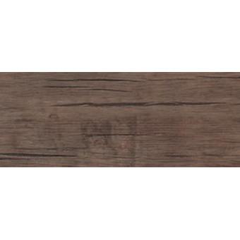 ПВХ-плитка LG Decotile Antique Wood DSW 2742