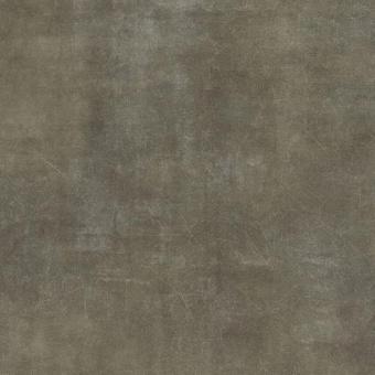 Виниловая плитка Vertigo Loose Lay Stone LL-3376 METROPOLITAN HONEY ASH