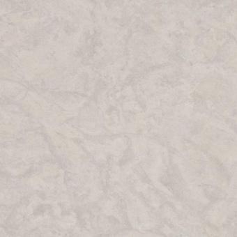 Виниловая плитка Amtico Spacia Stone SS5S1565