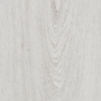 Кварцвиниловая плитка Alpine floor Classic Дуб артик ЕСО 134-7
