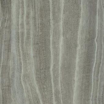 Виниловая плитка Amtico Signature Wood AR0W7800