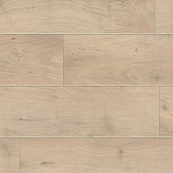 Виниловая плитка Gerflor Creation 30 X'Press Wood 0504 Twist