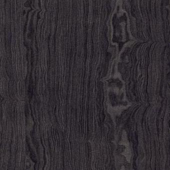 Виниловая плитка Amtico First Wood SF3W5022