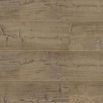 Виниловая плитка Gerflor Creation 70 Wood 0537 Aberdeen