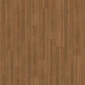 Виниловая плитка Armstrong (DLW Luxury) Scala 55 PUR Wood 25003-166