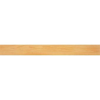 ПВХ-плитка LG Decotile Natural Wood DSW 2507