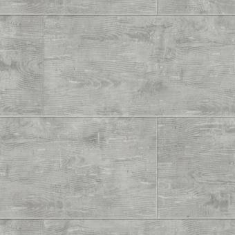 Виниловая плитка Gerflor Creation 70 Wood 0560 Calabria