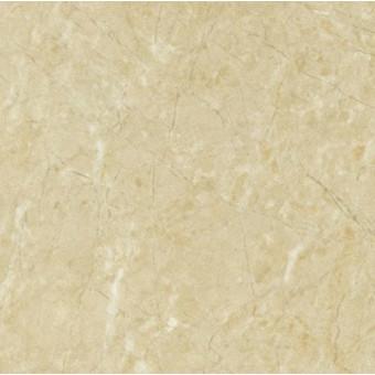 ПВХ-плитка LG Decotile Marble DTS 5142