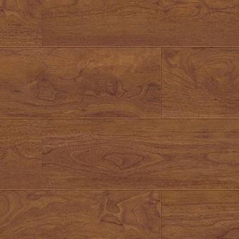Виниловая плитка Gerflor Creation 30 Lock Wood 0265 Morris