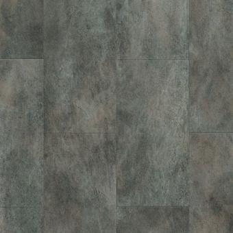 Виниловая плитка Pergo Optimum Click Tile V3120-40045 Метал Окисленный