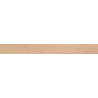 ПВХ-плитка LG Decotile Natural Wood DSW 2516