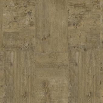 Виниловая плитка Gerflor Saga2 0579 Amarante
