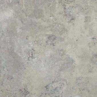 Виниловая плитка Vertigo Trend Stone 5705 Indian Stone Grey