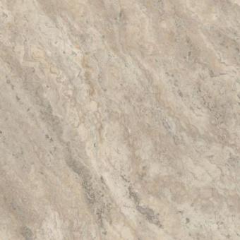 Виниловая плитка Amtico Spacia Stone SS5S3595