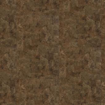 Виниловая плитка Armstrong (DLW Luxury) Scala 100 PUR Wood 25303-165