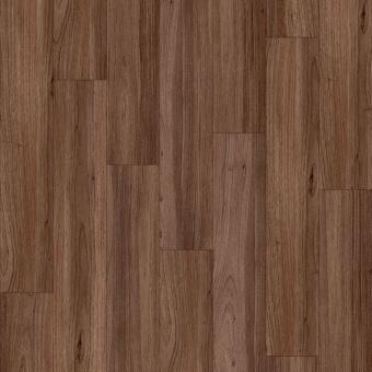 Виниловая плитка Armstrong (DLW Luxury) Scala 40 PUR 24041-147