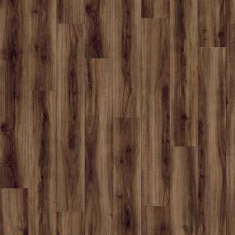 Виниловая плитка Moduleo Select Classic Oak 24877