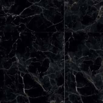 Виниловая плитка Gerflor Artline Mineral 0378 Marble Black