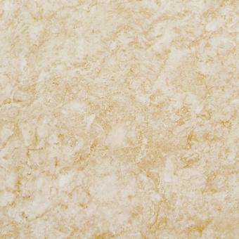 ПВХ-плитка LG Decotile Granite DTS 5300