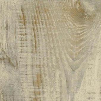 Виниловая плитка Vertigo Trend Woods 3319 Snow Pine