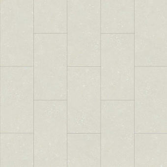 Виниловая плитка Moduleo Transform Azuriet 46148