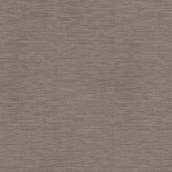 Виниловый пол Corkstyle VinyLine Vintex 15 (в рулонах)