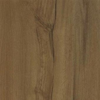 Виниловая плитка Vertigo Trend Woods 3313 Walnut