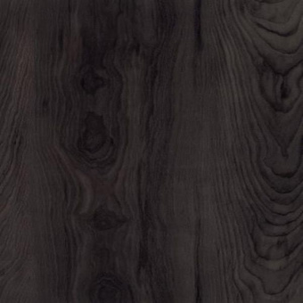 Виниловая плитка Amtico First Wood SF3W2552