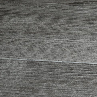 ПВХ-плитка Decoria Public Tile DW 8114 Дуб Пиано