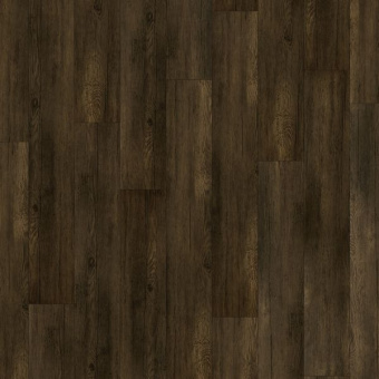 Виниловая плитка Armstrong (DLW Luxury) Scala 55 PUR Wood 25105-165