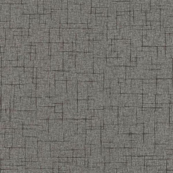 Виниловая плитка Vertigo Loose Lay Stone LL-3336 CROSS STAR SMOKE