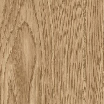 Виниловая плитка Vertigo Click 1203 Rich Oak