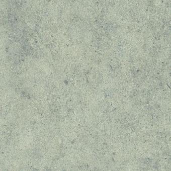 Виниловая плитка Amtico Signature Stone AR0SMS13