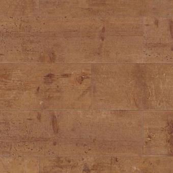 Виниловая плитка Gerflor Creation 30 Wood 0501 Charleston