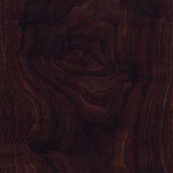 Виниловая плитка Amtico Signature Wood AR0W7700