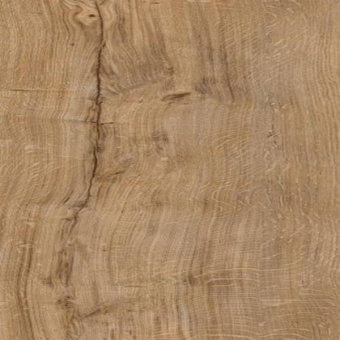 Виниловая плитка Amtico Spacia Wood SS5W2533
