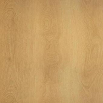 Виниловая плитка Amtico Click Wood SU5W3007