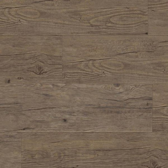 Виниловая плитка Gerflor Creation 70 Clic System Wood 0360 Deep Forest