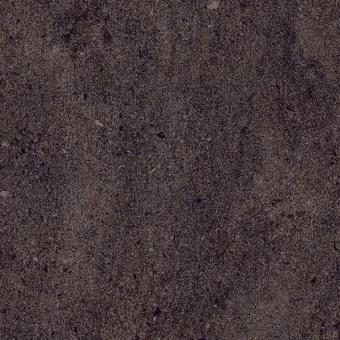 Виниловая плитка Amtico Signature Stone AR0SMS44