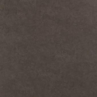 Виниловая плитка Berry Alloc PureLoc Pro Concrete Dark 3180-3022