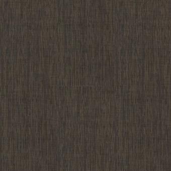 Виниловый пол Corkstyle VinyLine Vintex 14 (в рулонах)