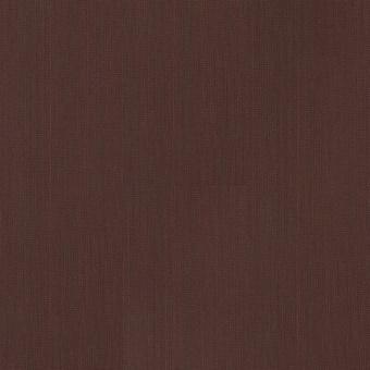 Виниловая плитка Corkstyle VinyLine Vintex 07 (замковая, HDF)
