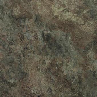 ПВХ-плитка LG Decotile Terracotta DTS 2491