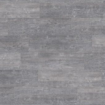 Виниловая плитка Gerflor Creation 70 Exclusive Edition 0801 Solid Glam Navy Blue