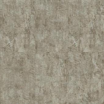 Виниловая плитка Gerflor Saga2 0062 Rough Textile Beige