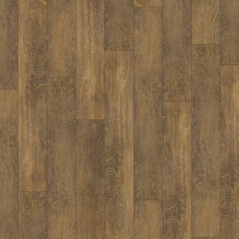 Виниловая плитка Armstrong (DLW Luxury) Scala 100 PUR Wood 25103-164