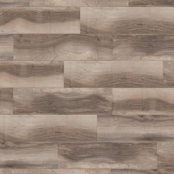 Виниловая плитка Gerflor Creation 30 Wood 0742 Timber Camel