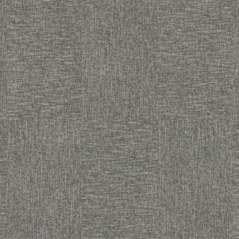Виниловая плитка Gerflor Saga2 0089 Gentleman Taupe