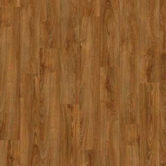 Виниловая плитка Moduleo Select Midland Oak 22821