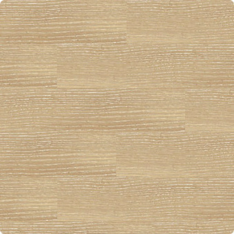 Кварцвиниловая плитка Allure Grip Strip GS 47419-ASH LIGHT